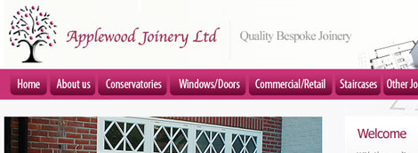 Applewood Joinery Ltd