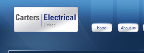 Carters Electrical
